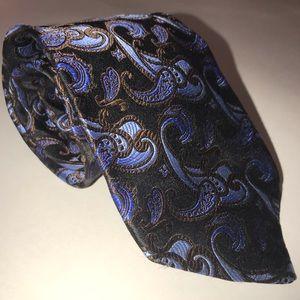 Robert Talbott Tie Men's Best of Class